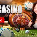 Ini Tips Menang Banyak di Live Casino Online