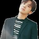 Bio Data Lengkap Member BTS JHope